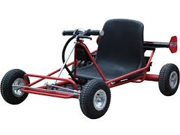 1000 ideas about electric go kart go kart motor mototec solar electric go kart 24v red the mototec solar electric go kart provides up
