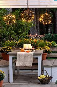 dining room diy outdoor chandelier ideas that will make a statement regarding amazing home remodel corbett