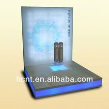 Magnetic Levitation Display Stand Cool Best Sales Magnetic Levitating Display StandTrophy Display Stand