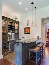home bar furniture ideas. best 25 home bar designs ideas on pinterest man cave diy for and basement furniture