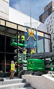 architectural glass and metal contractors association. empirehouse is a certified nacc architectural glass \u0026 metal contractor for demonstrating consistency, quality and safety excellence. contractors association
