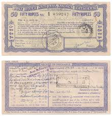 National Savings Certificates India Wikipedia