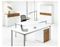 topdeq office furniture. Topdeq Office Furniture True Lead Media