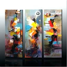 seemly abstract acrylic painting on canvas acrylic paintings on canvas abstract acrylic painting ideas acrylic canvas