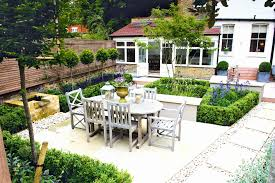 backyard design online. Now Patio Design Software Garden Uk Inspirational Ideas Backyard Online