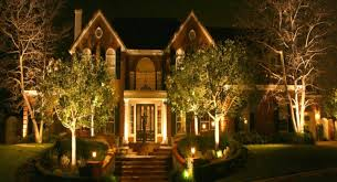 outdoor pathway lighting low voltage. full size of lighting:beautiful yard with outdoor lighting fixtures beautiful landscape image pathway low voltage