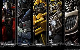 Transformer Wallpapers Hd Download ...