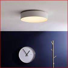 Wohnzimmer Lampe Xxl Lutz Xxxl Lutz Lampen Inspirierend