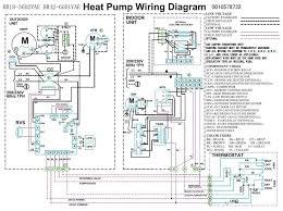 trane xe1000 wiring diagram wiring diagrams intertherm wiring diagram at Trane Xe 1200 Wiring Diagram