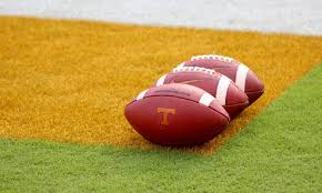 Fall Training Camp Tennessee Depth Chart Projections Vols
