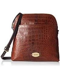 <b>Leather Bags</b> for Men & <b>Women</b> : Buy <b>Leather Handbags</b> & Wallets ...