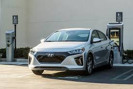 2018 hyundai ioniq. plain 2018 2017 hyundai ioniq electric charging with 2018 hyundai ioniq