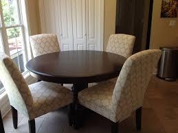 mirrored office furniture. Decoration Bassett Office Furniture With Photos Mirrored O
