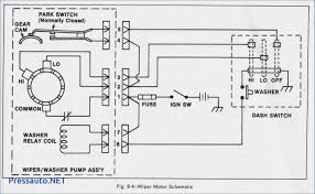 omni exhaust fan wiring diagram shade wiring diagram simple wiring diagram