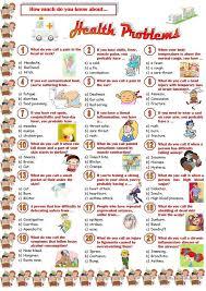 99 best Health Literacy images on Pinterest   English grammar ...