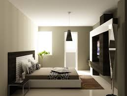 Awesome Bedroom Designs Images : Fortable Yet Wonderful Simple Bedroom  Designs Chatodining Bedroom Designs Images India