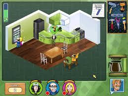 Small Picture Design Home Games
