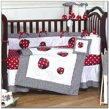 black and white baby bedding sets black white red baby bedding sets designs black and white black and white baby bedding