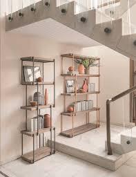 BOOKCASES | Modern \u0026 Classical Italian Furniture - FRNSHX