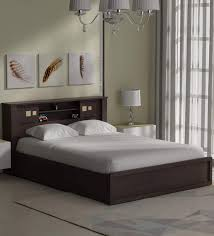 iko queen size bed with