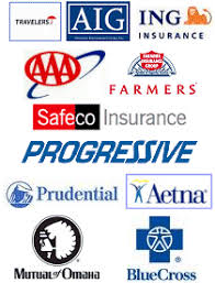 Homeowners Insurance Quote Online Classy Douglas Associates Group Free And Fast Louisiana Business