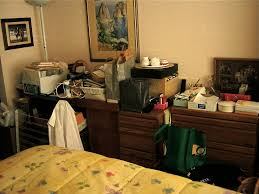 Organizing For Bedrooms Bedrooms San Diego Professional Organizer Image Consultant