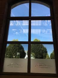 Fenster Spiegelfolie Spionspiegelfolie Silber Verspiegelt In