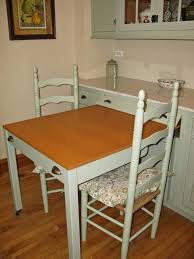 Kitchen, Small Eat In Kitchen Ideas Open Plan Interior Designing Dark Brown  Upholstered Seatings Black