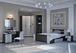 beige man bedroom bachelor pad bedroom furniture