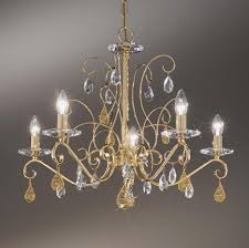 chandelier breathtaking gold chandeliers gold chandelier home depot antique gold chandelier with crystal stunning