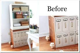 diy furniture restoration ideas. Diy Furniture Restoration Ideas
