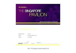 corporate event invitation template event invitation cards beauceplus