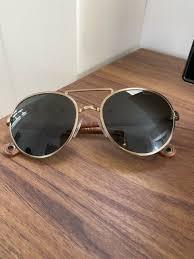 polo ralph lauren sunglasses 4126