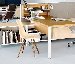 eames molded chair. Eames Molded Wood Side Chair By Herman Miller