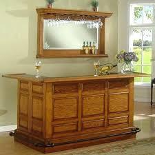 small home bars furniture. Small Home Bars Furniture Internet Mutable Brown A