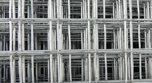 Welded Wire Fabric Size Chart Concrete Reinforcing Mesh Reinforcing Steel Reinforcing