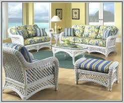 flowy pier one patio furniture cushions f13x in attractive interior design ideas for home design with pier one patio furniture cushions