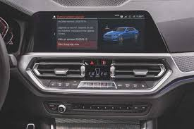 Bmw Idrive System What Is It And How To Update It Bimmertech