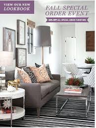 urban loft furniture. Loft Furniture Austin Home Contemporary Store Urban U