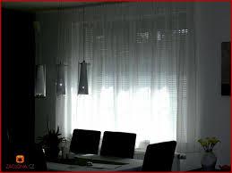 Scheibengardinen Modern Blickdicht Oberen Gardinen Für Schlafzimmer