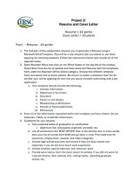 Moa Resume Sample Resume Handy Man Resume Handyman Job Description