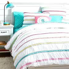 teen duvet cover. Pb Teen Duvet Cover Amazing Mix N Match Monogram Pillow . D