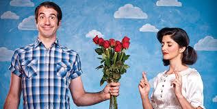 bipolar dating guyandgirl roses jpg bpHope