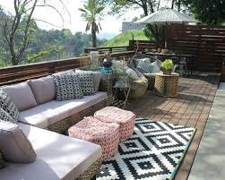 ikea outdoor rug amusing design of the brown wooden floor added with white outdoor rugs ideas ikea outdoor rug
