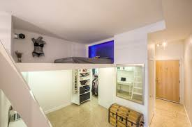 space furniture toronto. Built-In Furniture. Condos With Small Spaces Space Furniture Toronto