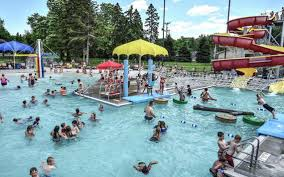 Hitchcock pool to open Saturday | The Mitchell Republic