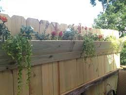 pin on gardening crafts and landscape ideas