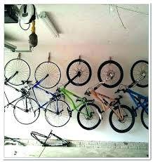 best bike rack garage bike storage best bike storage garage full image for bike rack storage
