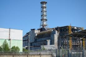 file chernobyl nuclear power plant jpg  file chernobyl nuclear power plant 2011 jpg