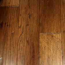 bruce engineered hardwood lock and fold hardwood flooring armstrong engineered hardwood